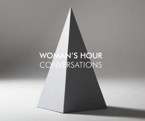 Womans Hour - Conversations