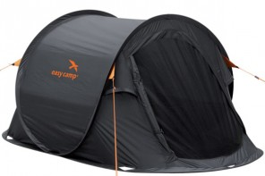 Win an Antic Pop-UP Easy Camp Tent