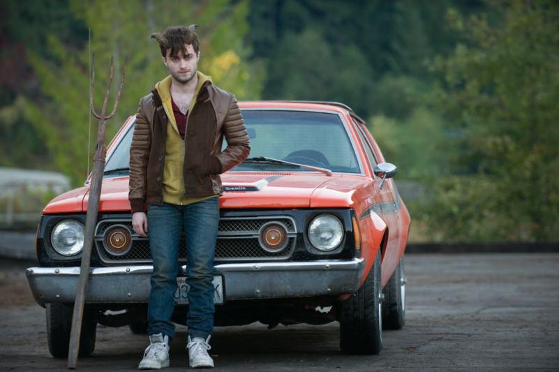 Horns-Movie-Daniel Radcliffe