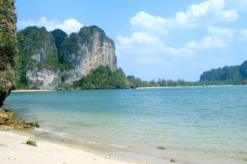 фирмы изготавливают отдых в тайланде в феврале 2016 цены детский