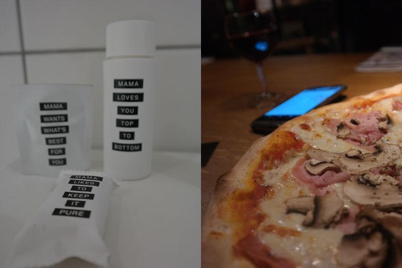 paris-mama shelter-pizza