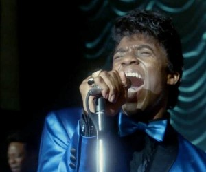 Film Review: Get On Up