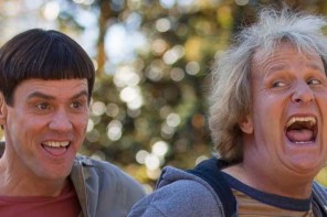 Film Review: Dumb and Dumber To