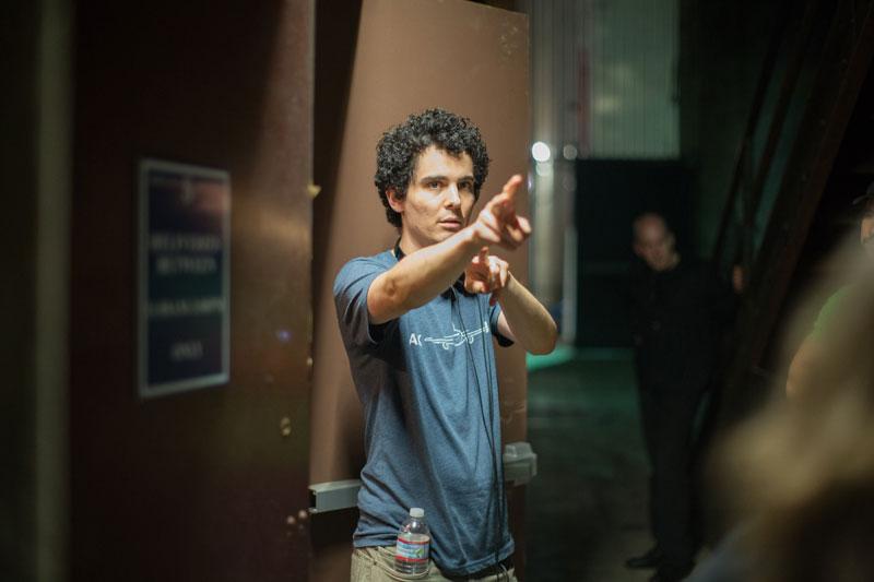 Damien-Chazelle-director-film_whiplash
