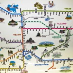 Day-1-Which-way-now_-Tube-map-Tokyo