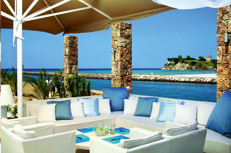Sani_Beach_Hotel_Bousoulas_Beach3
