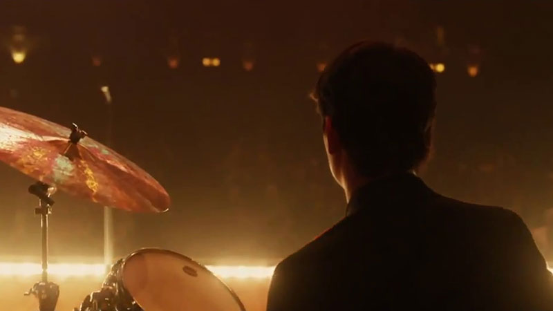 film-review-whiplash-2015