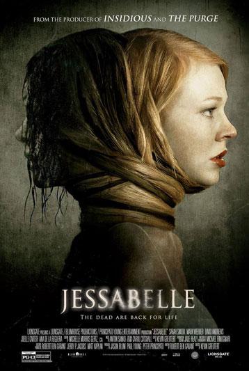 jessabelle_movie_1
