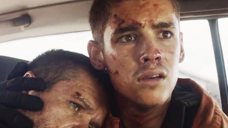 son-of-a-gun-film-review-2