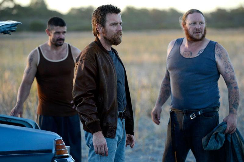 son-of-a-gun-film-review