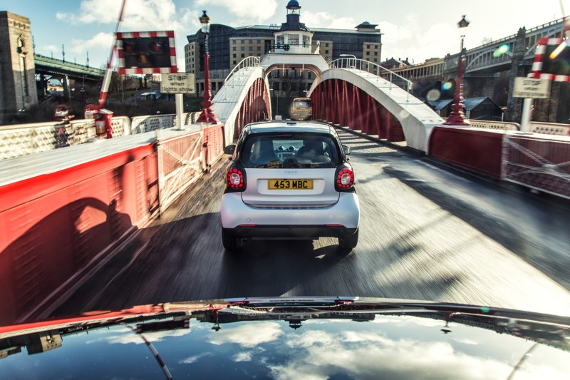 smart-fortwo-2015-7