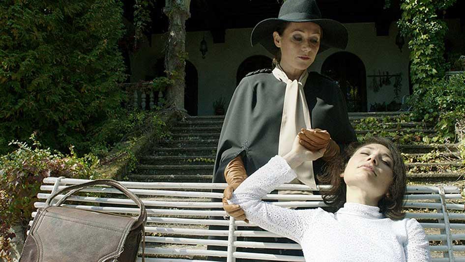 the_duke_of_burgundy_film-review
