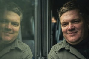 Travel: Wabakimi Provincial Park with Ray Mears
