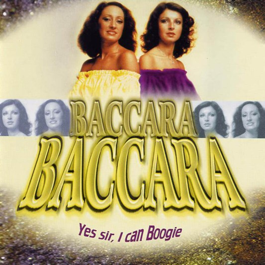 Baccara-Yes_Sir,_I_Can_Boogie-Frontal