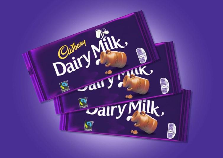 cadbury2