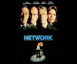 network-reissue2015