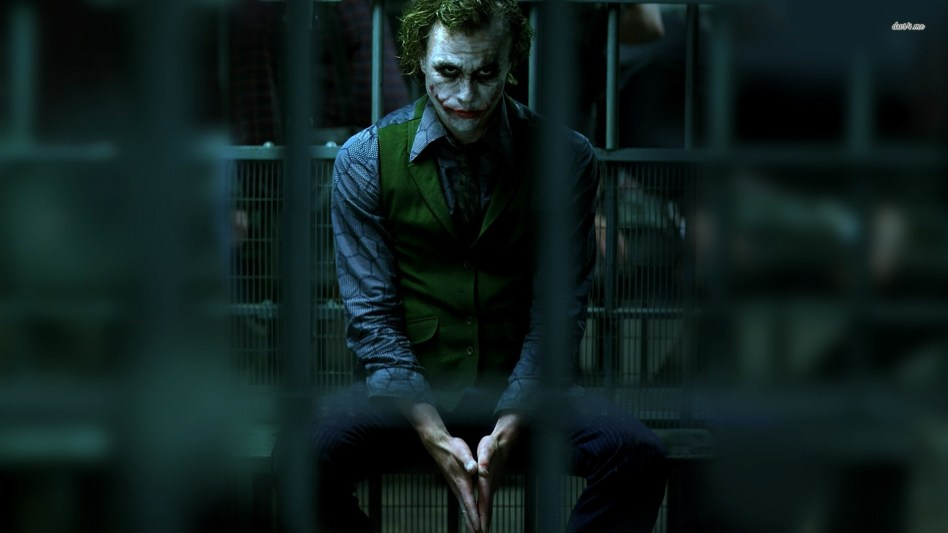 top 10 films 2015