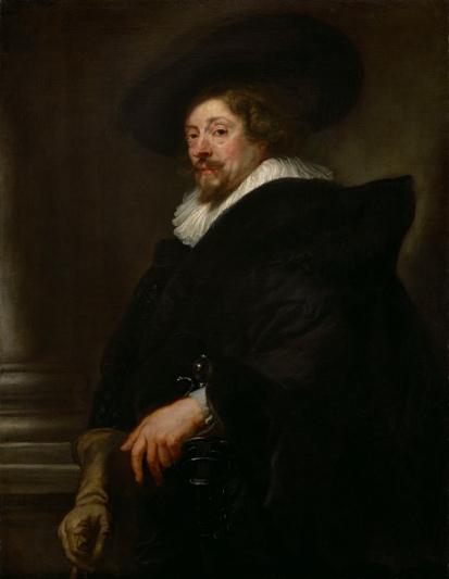 Rubens_Peter_Paul_Rubens_Kunsthist_Vienna