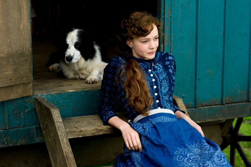 Win Far From the Madding Crowd Merchandise