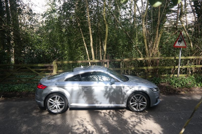 auditt_2015_review_uk