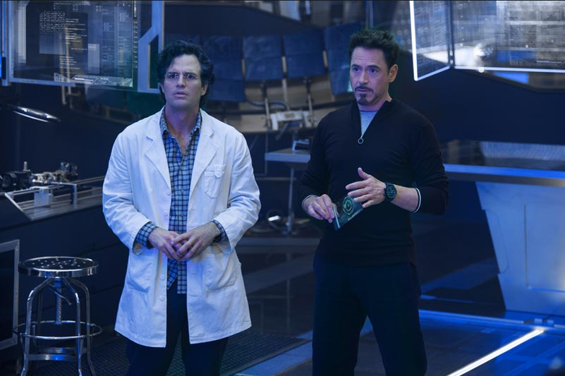 avengers_age_of_ultron_review1