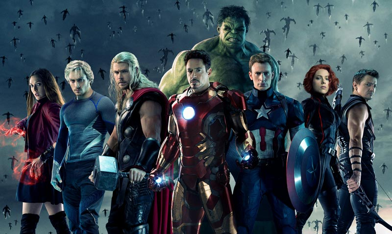 avengers_age_of_ultron_review4