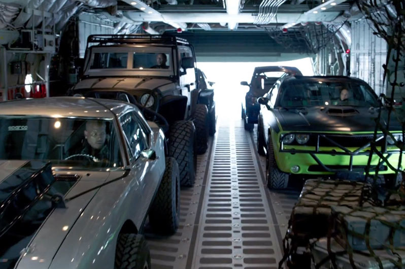fast-and-the-furious-7-review-uk