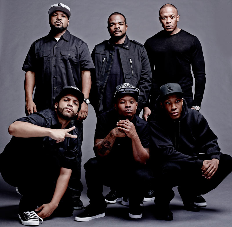 straight-outta-compton-movie-