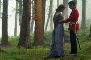 Win 'Far From the Madding Crowd' Merchandise