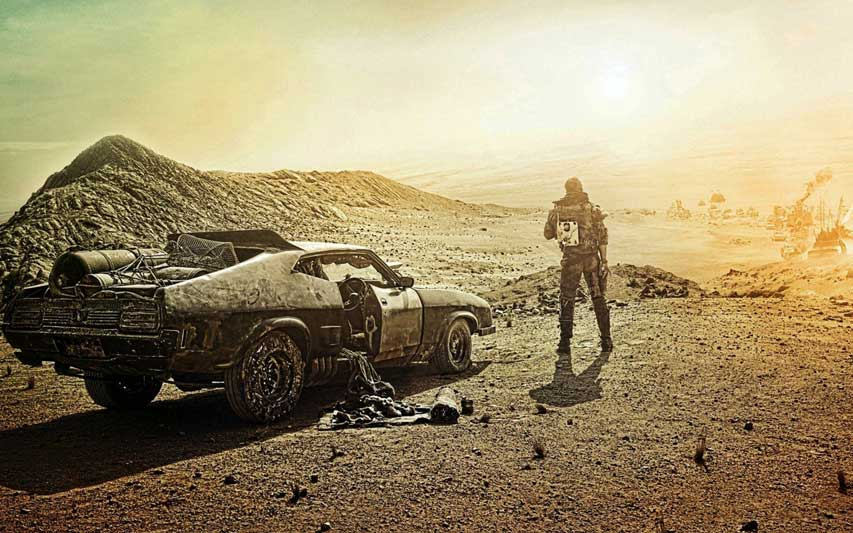 Mad-Max-Fury-Road-2015-Movie-Stills