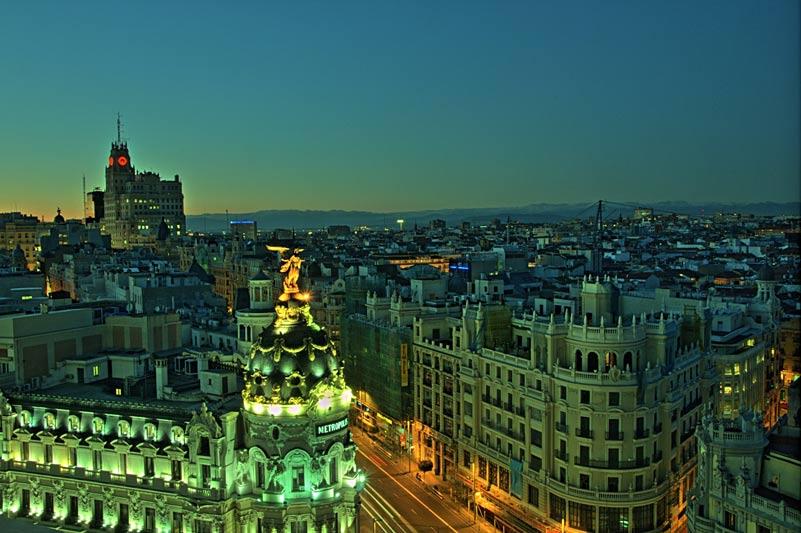 Madrid-Circulo_de_Bellas_Artes Trip4real