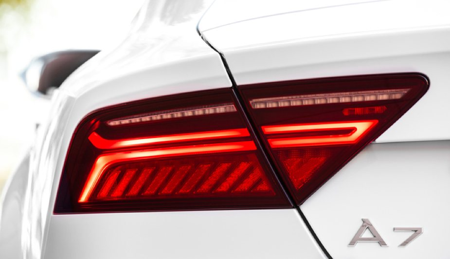 audia7review2015