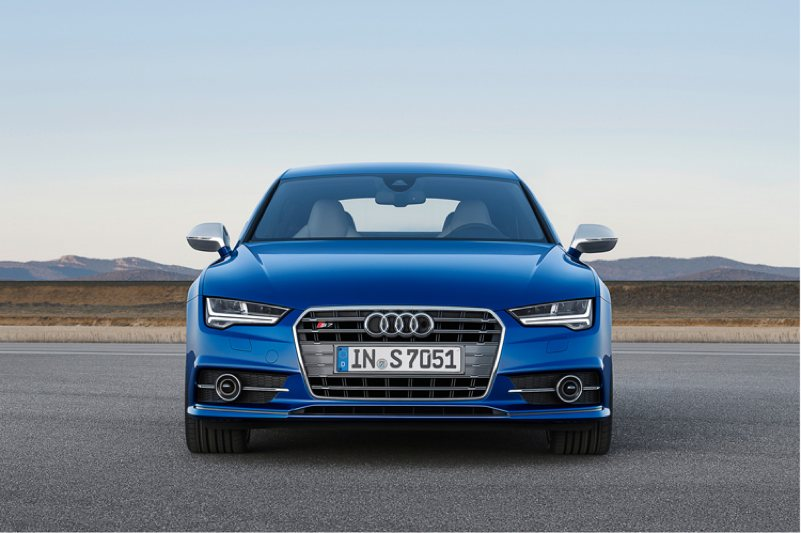 audia7sportbackreview2015