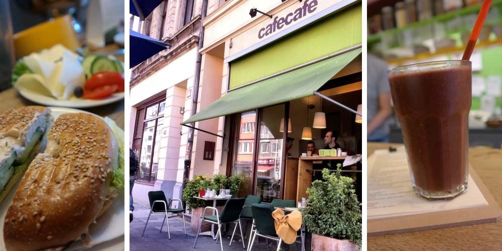 cafecafe-colonge