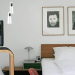 hotel-chelsea-cologne