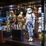 star wars exhibt koln