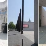 Lagerfeld at the Bundeskunsthalle