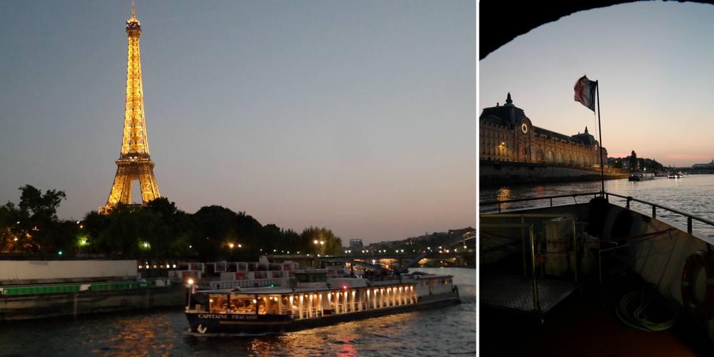 parisboattrip