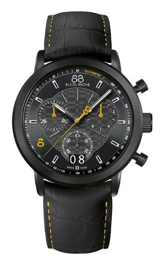 The Entourage Movie Watch by 88 Rue Du Rhone