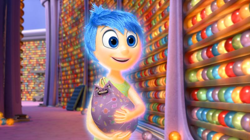 Inside-Out movie review
