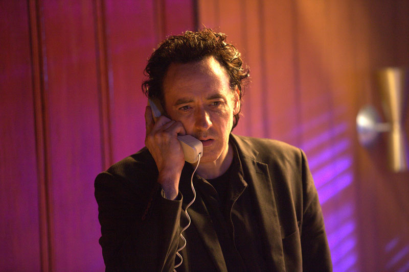 John-Cusack-in-The-Carrier