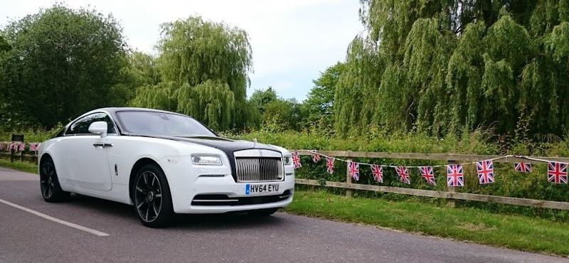 Rolls-Royce-Wraith-review-2015