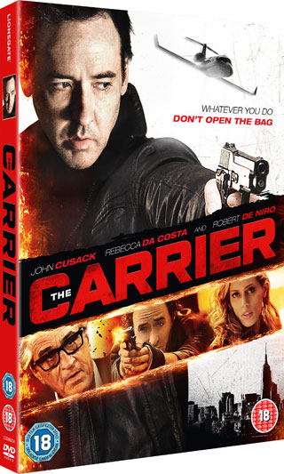 The-Carrier-DVD-3D