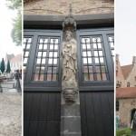 Triennial Brugges 2015