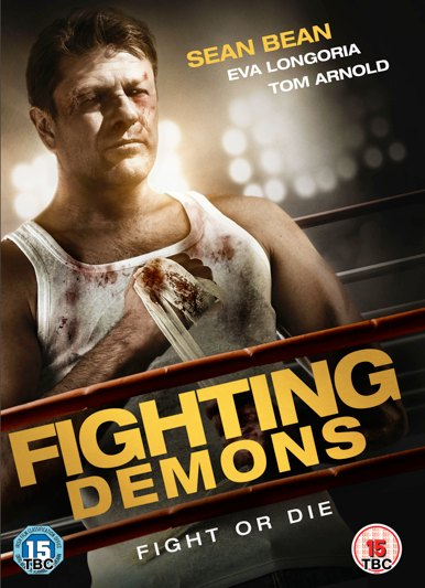 fightingdemons
