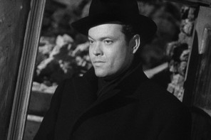 Film: The Third Man – reissue