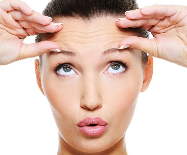 The Three Most Exciting Non-Surgical Cosmetic Procedures Now
