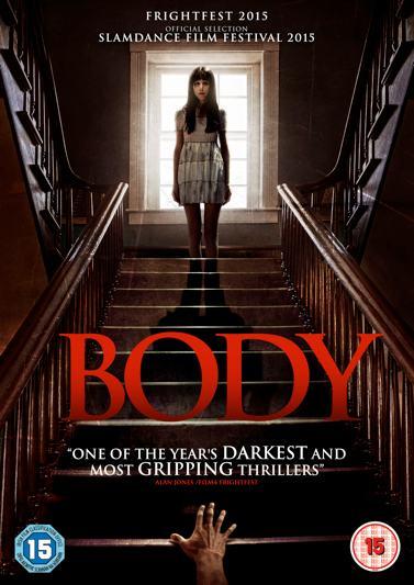 BODY_DVD