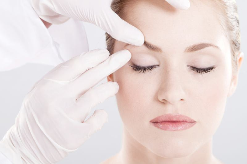 6 BOTOX® Uses You Didn't Know About
