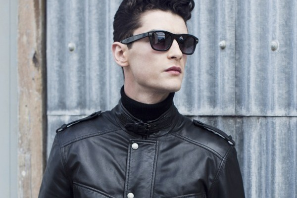prettygreen-aw15-collection